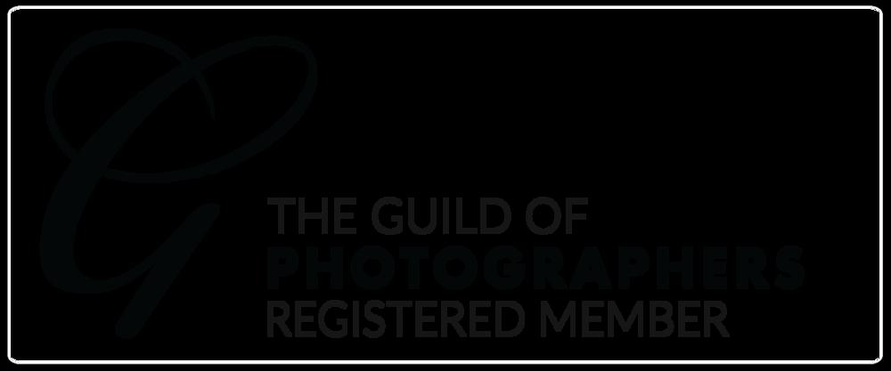 Guild Registered Member logo.png