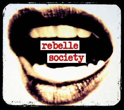 Rebelle_Society_Logo_Last.jpg