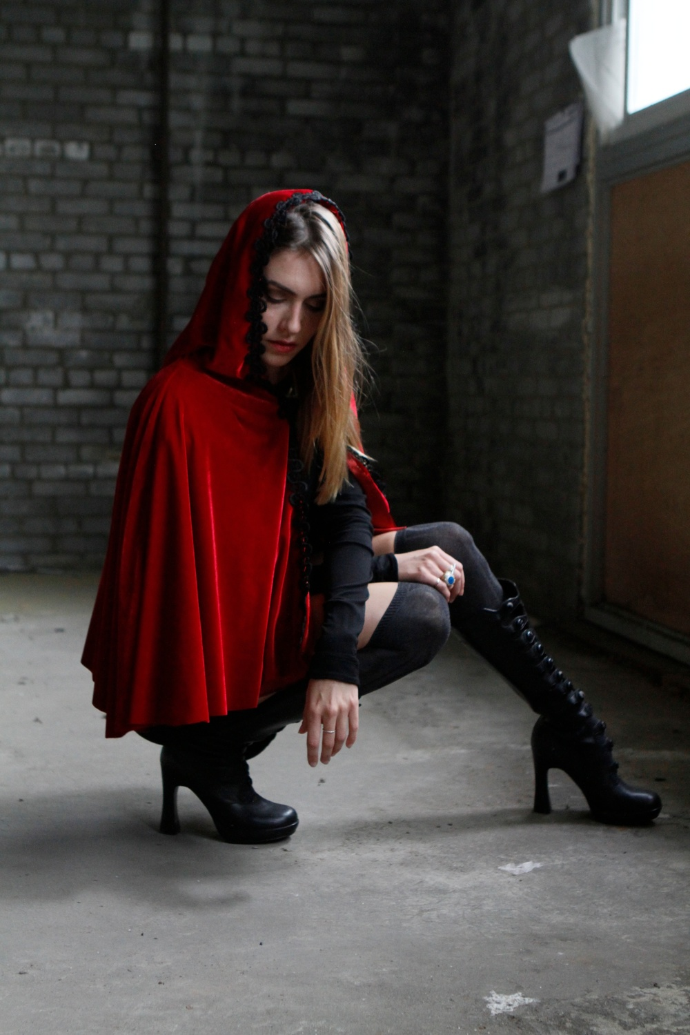 click on the items below for more photos descriptions and to place your order most of our capes and cloaks are unisex and can fit a variety of sizes