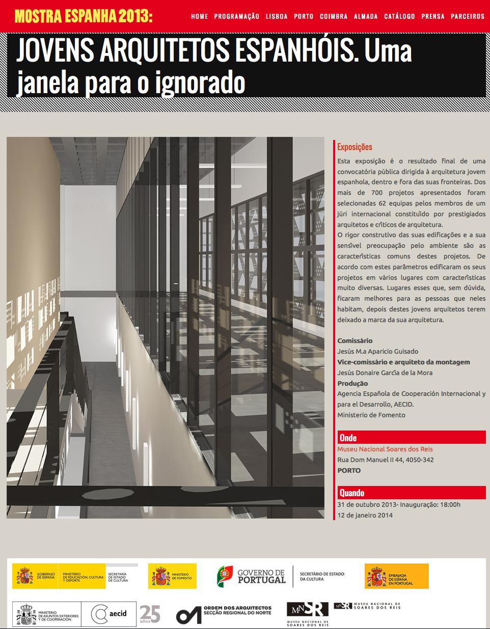 Oporto.jpg