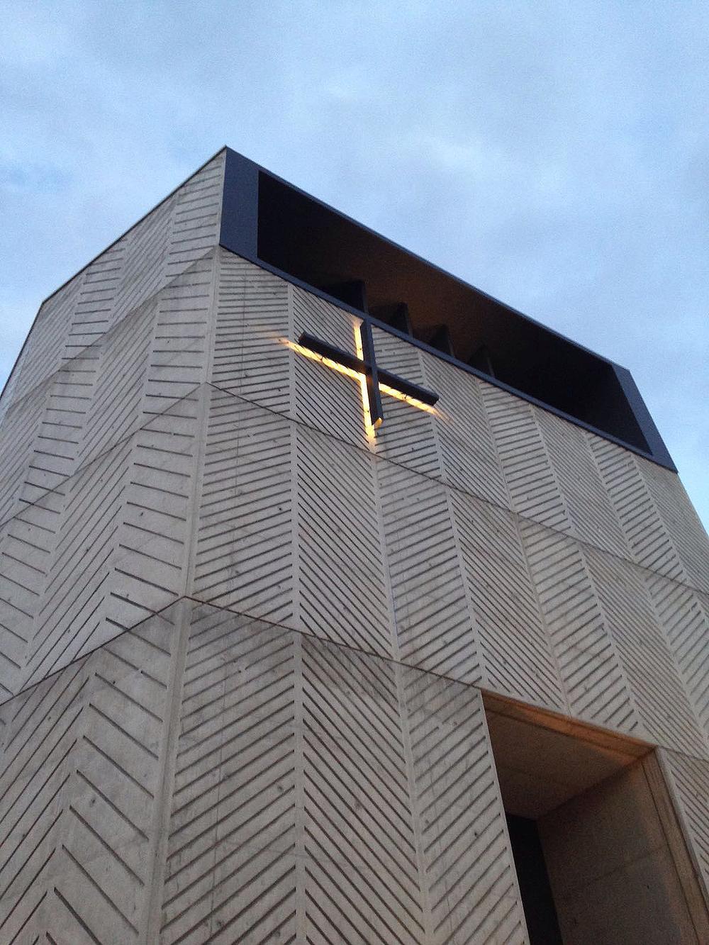 Gimeno Guitart_Santa Maria Assunta Tarragona.JPG