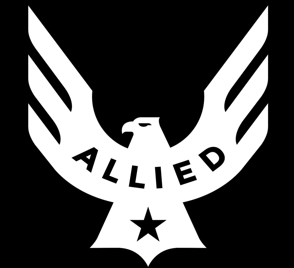 Allied Eagle.jpg
