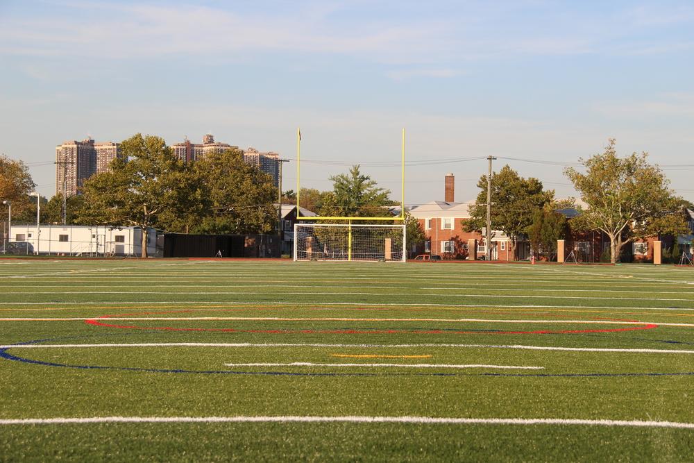 QueenAF Field.JPG