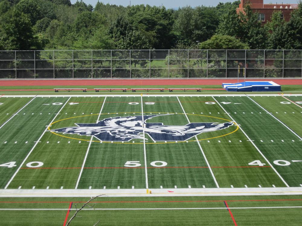 Wagner Field3.JPG