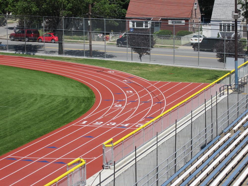 Wagner Track.JPG