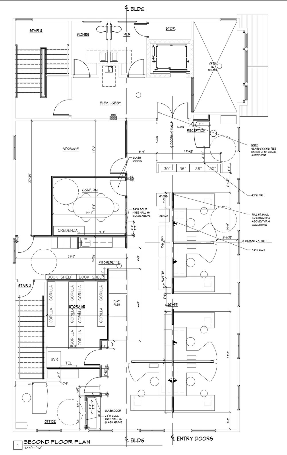 1712-A1 Second Floor Plan (2).jpg