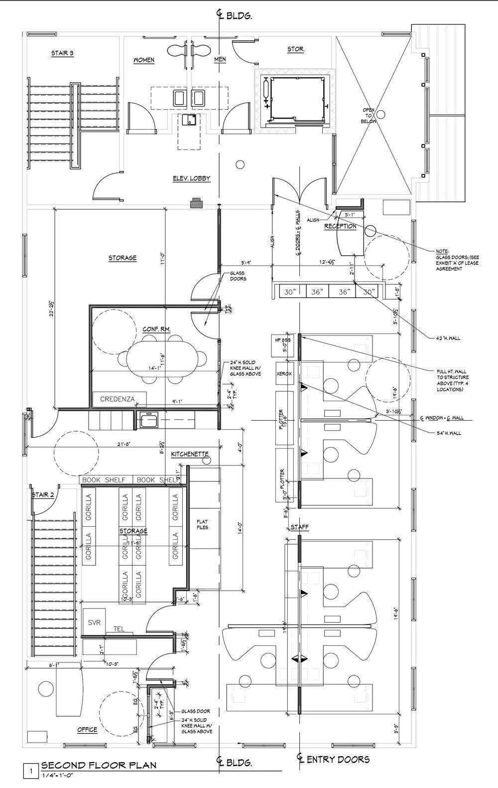 1712-A1 Second Floor Plan (2).jpg