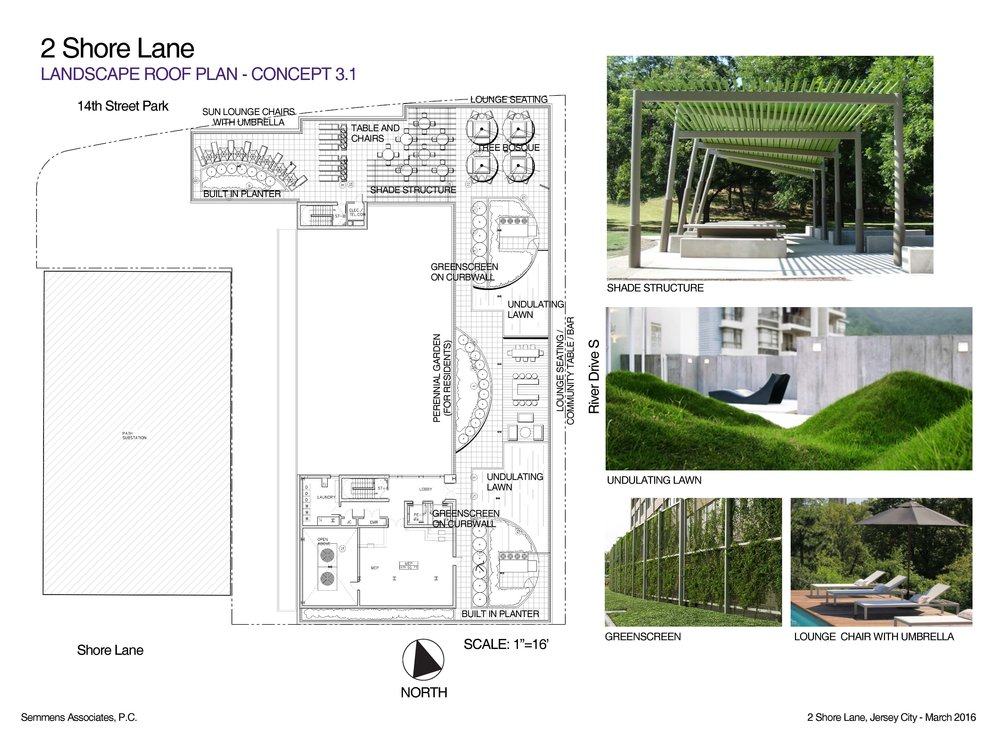 2 Shore Roof Concept Plan_Page_3.jpg