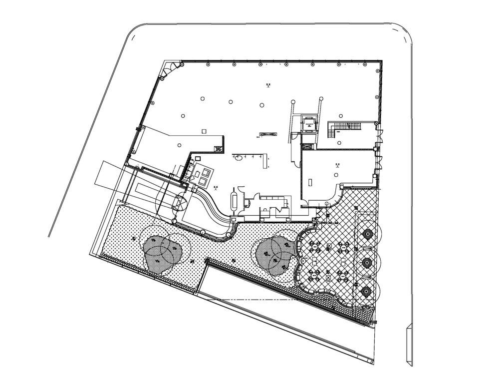 COOPER-SITEPL-NEW GRADING & PLANTING (1).jpg