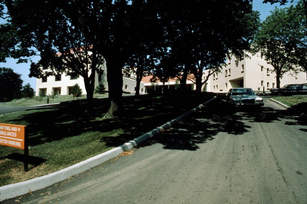 Rosary Hill 3.jpg