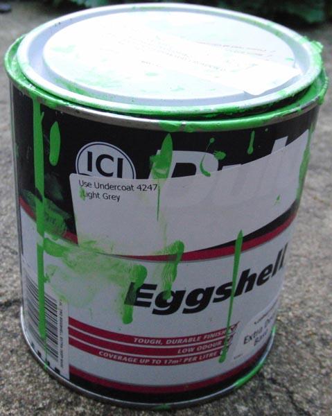 paint-tin.JPG