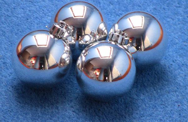 hdr_balls.jpg