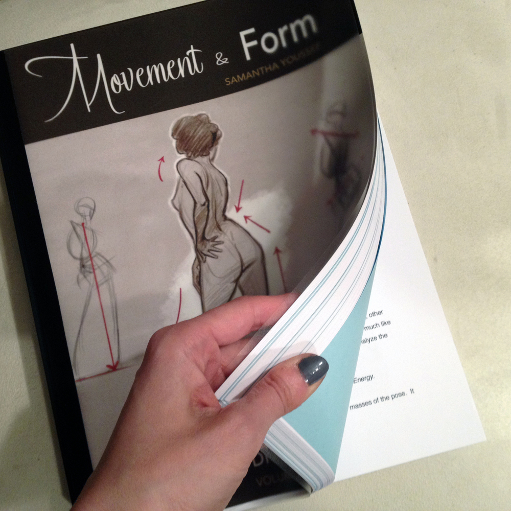 firstmanuscript