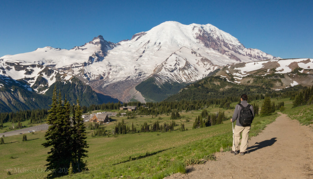 9. Dege Peak