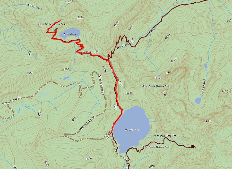 Tolmie Peak Lookout map.jpg
