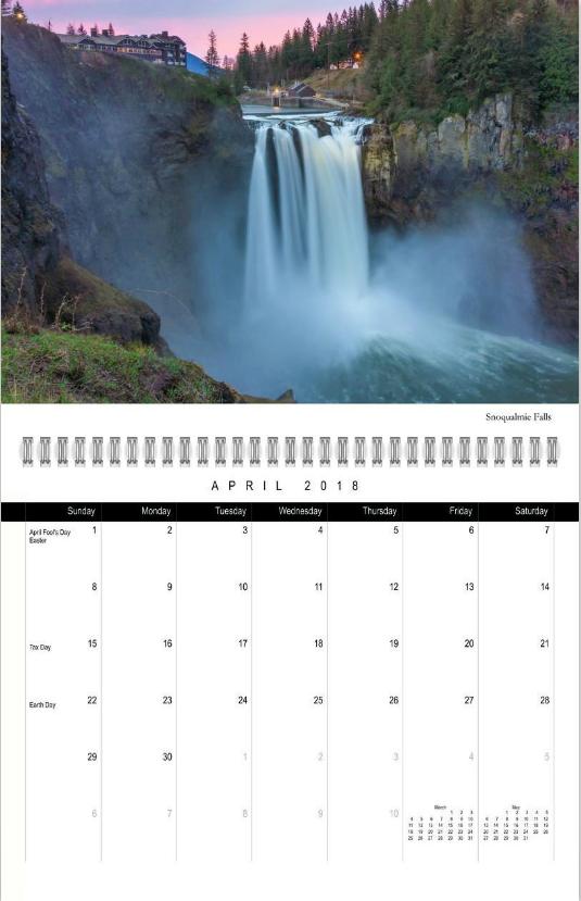 New calendar content.png
