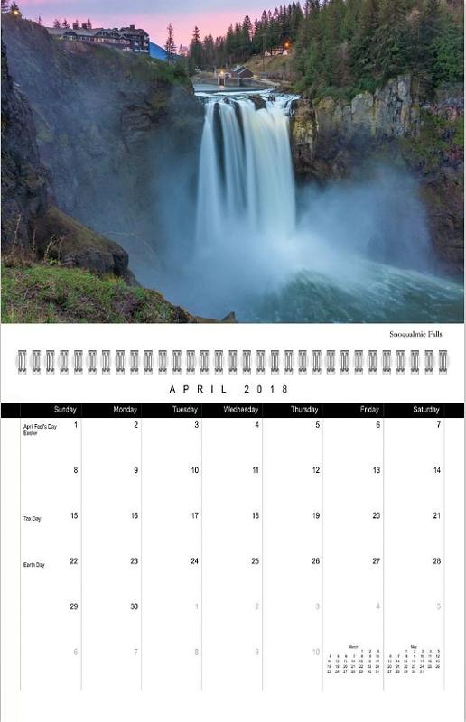 New calendar content.jpg
