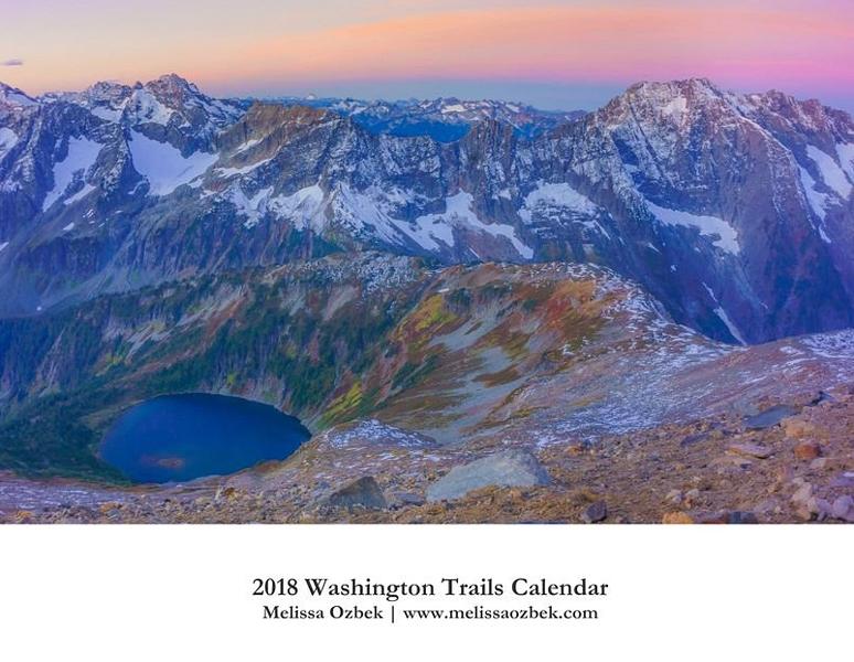 New calendar cover.jpg