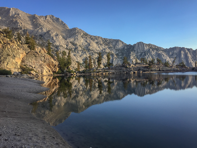 lone pine lake 3