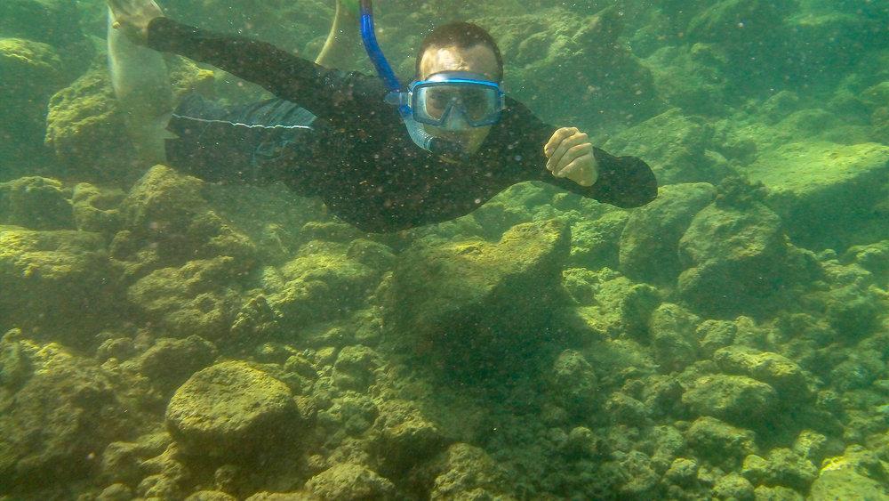 Kauai Snorkeling-2.jpg