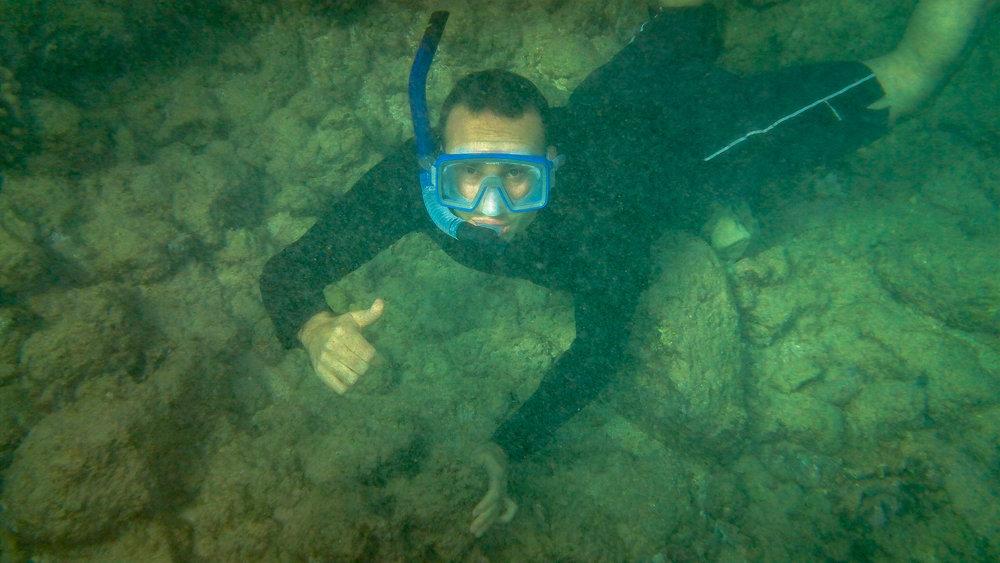 Kauai Snorkeling-6.jpg
