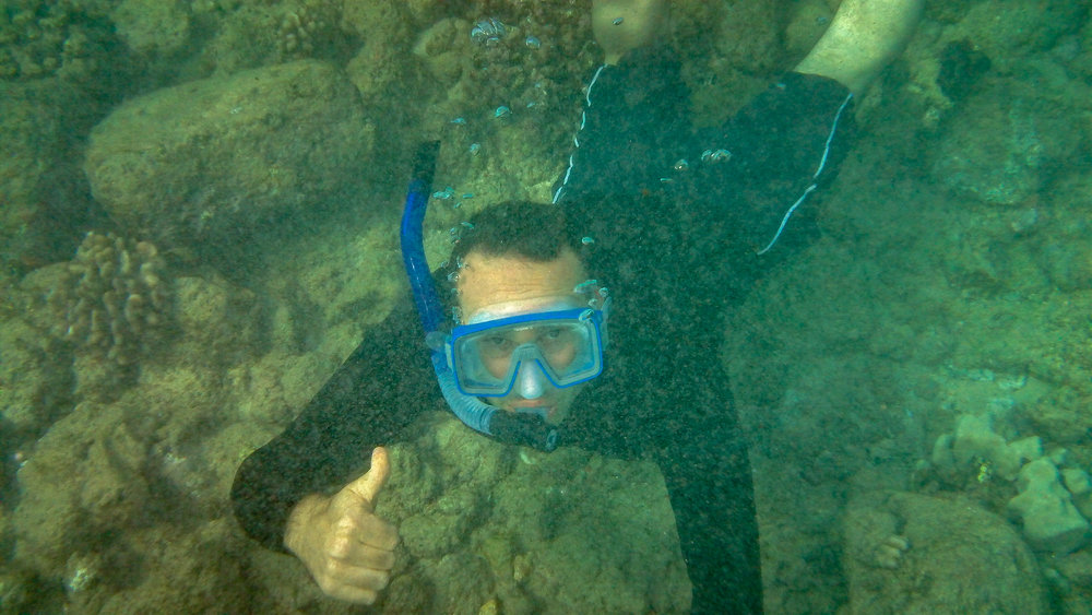 Kauai Snorkeling-7.jpg