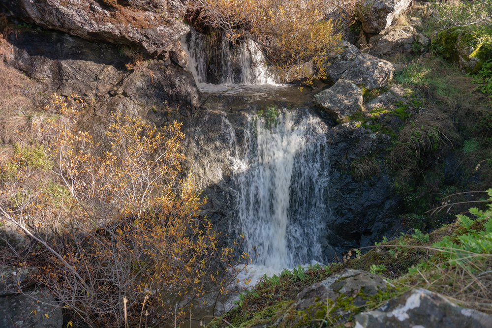 Carson Falls-72-3.jpg
