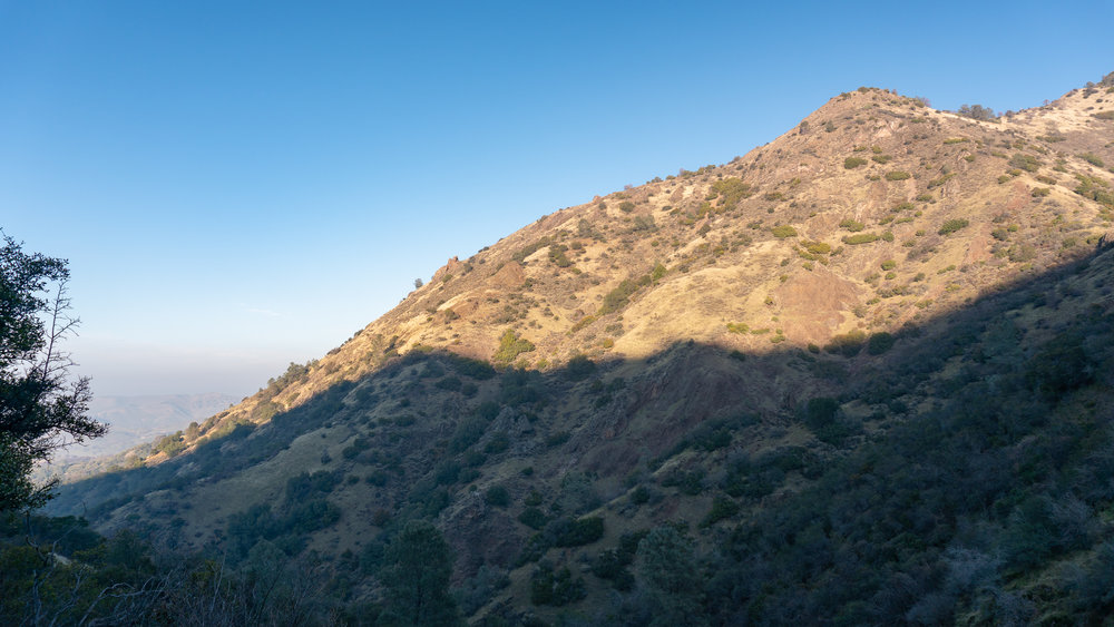 Mount Diablo Waterfall Loop-329.jpg