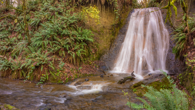 North Fork Falls.jpg