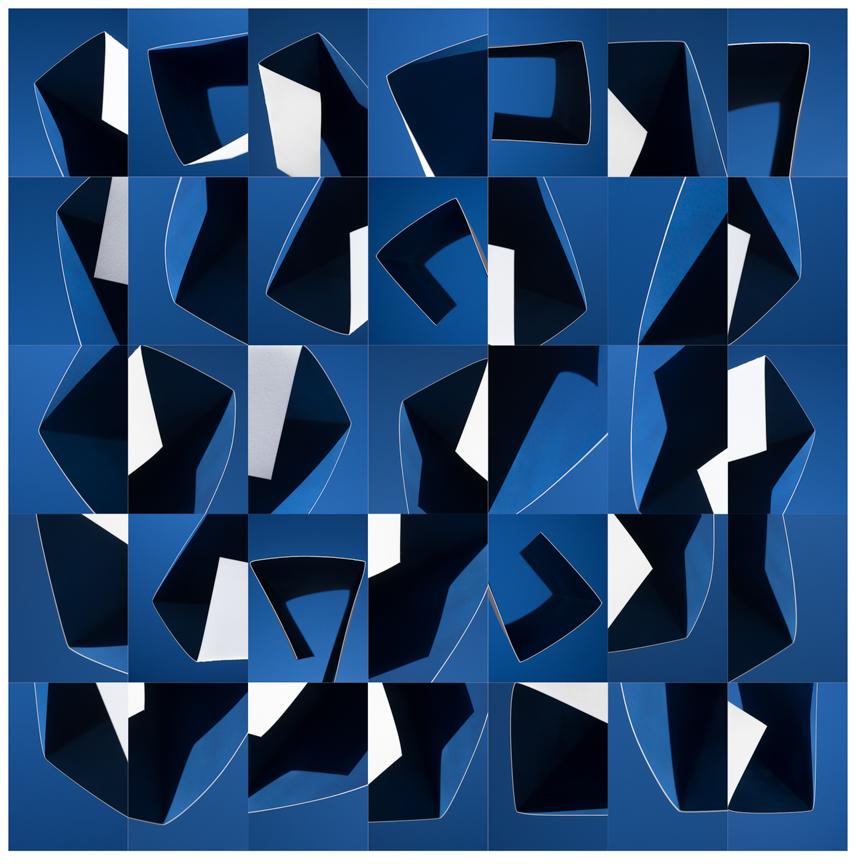 modality 1 grid-2.jpg