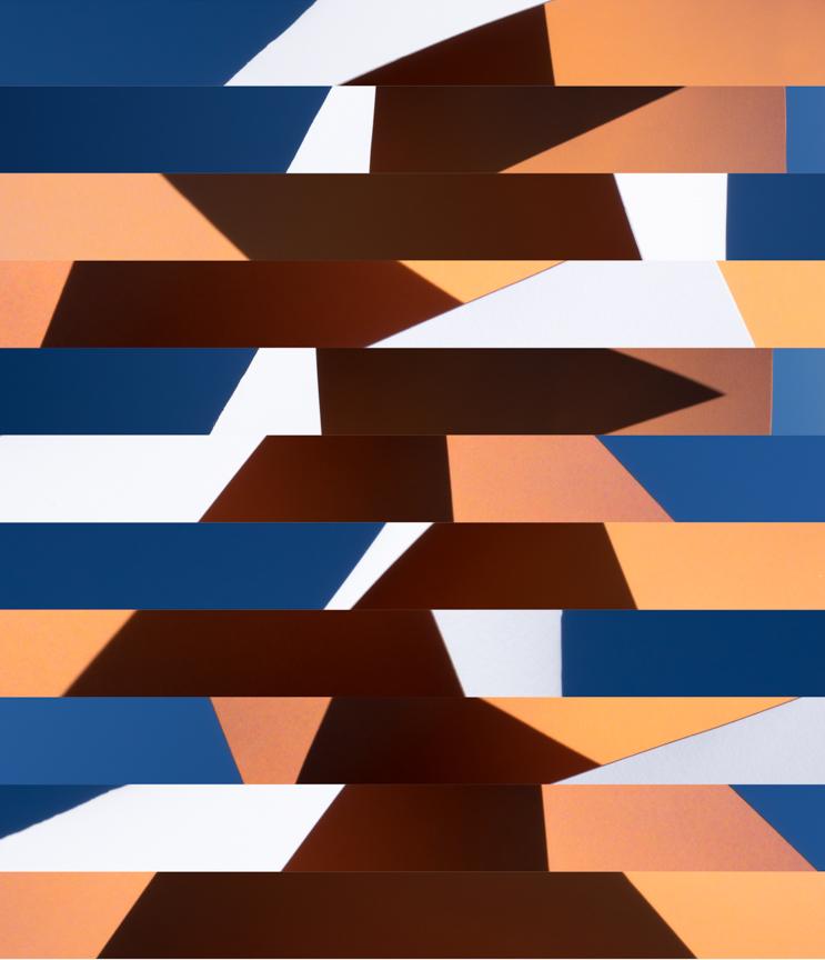 modality no. 2 orange-2.jpg