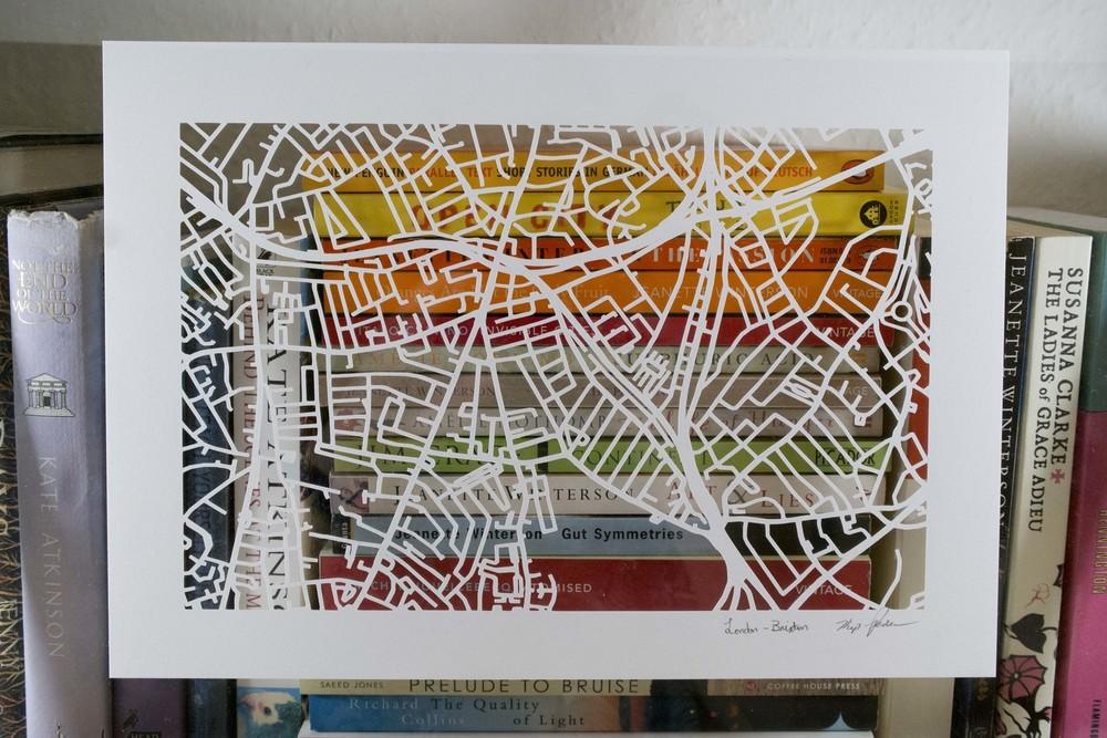 Kartegraphik+London+Brixton+Paper+Cut+A4+1.jpg