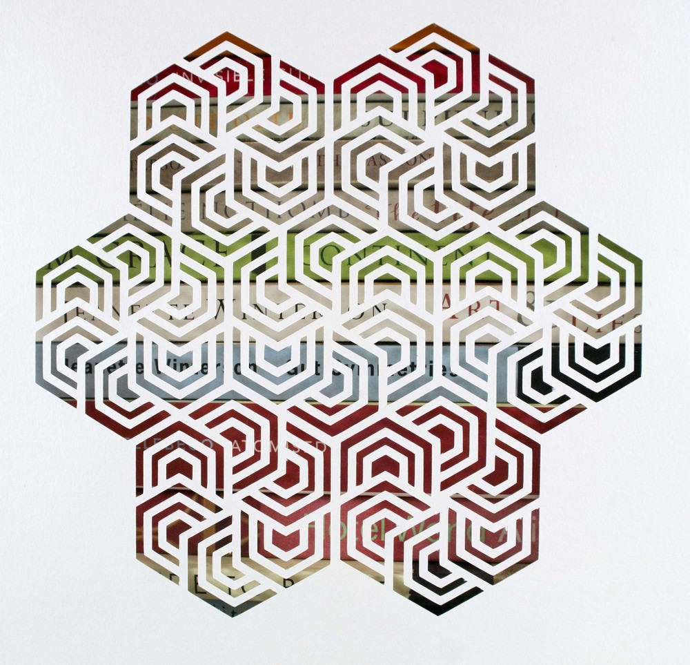 Kartegraphik Hexagon Paper Cut.jpg