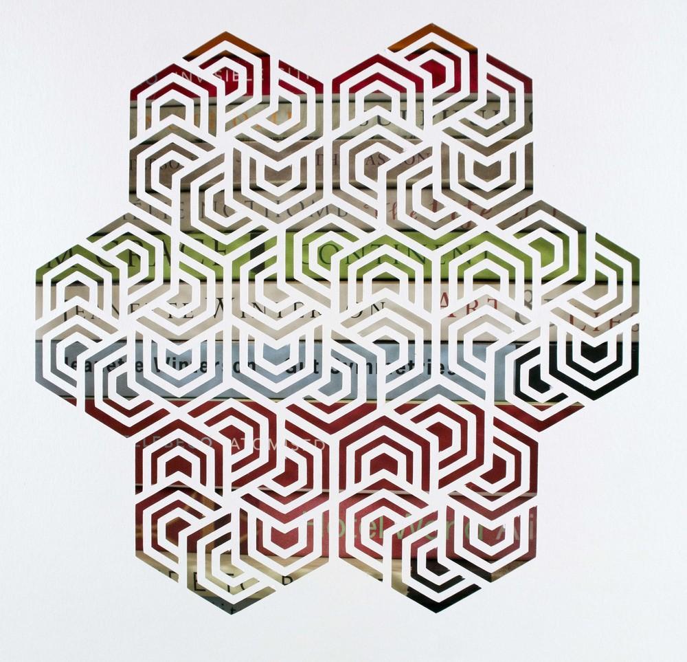 Kartegraphik Hexagon Paper Cut.jpg