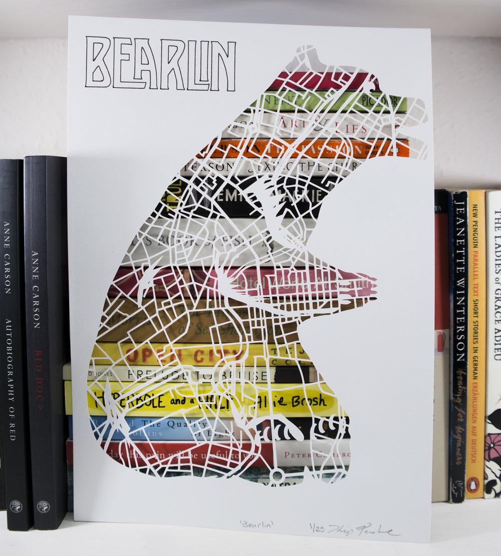 Bearlin.jpg