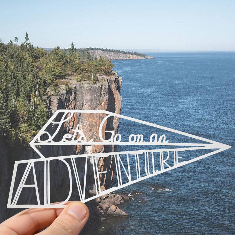 Adventure paper plane.jpg