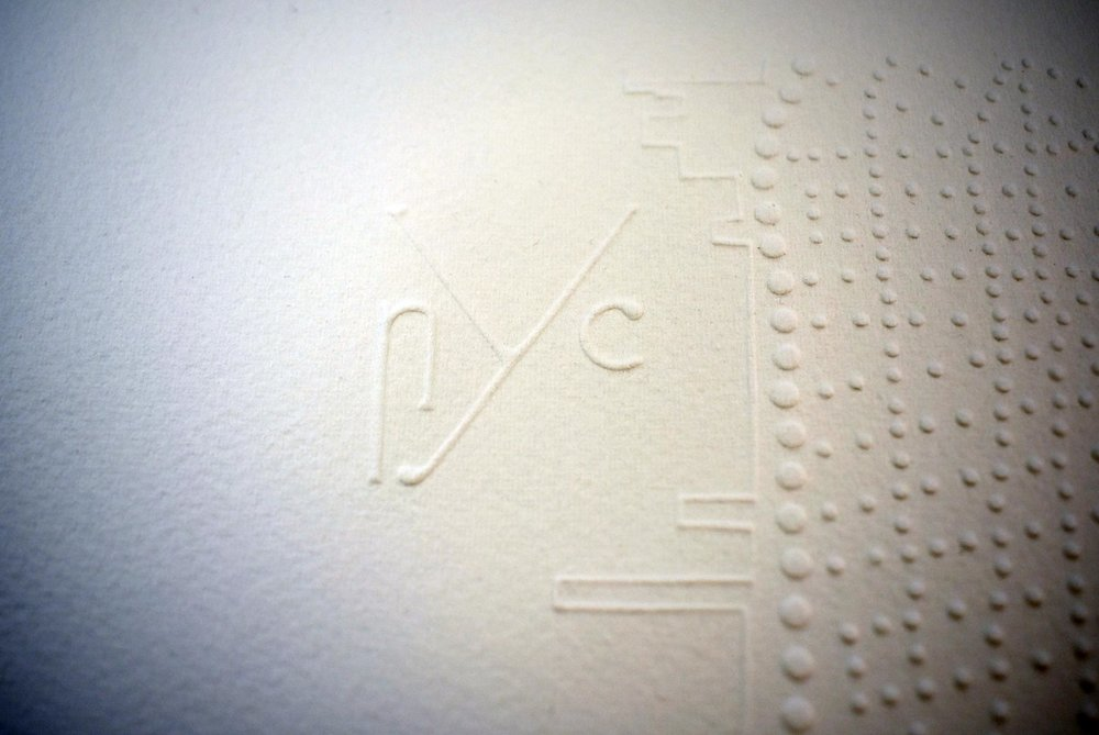 Kartegraphik NYC braille map detail.jpg