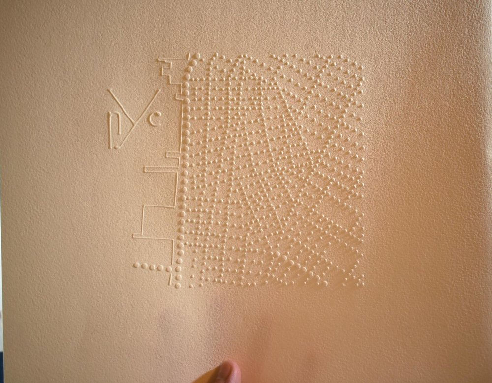 Kartegraphik NYC braille map hand.jpg