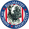 ABA-BULLMASTIFF_logo2007.jpg