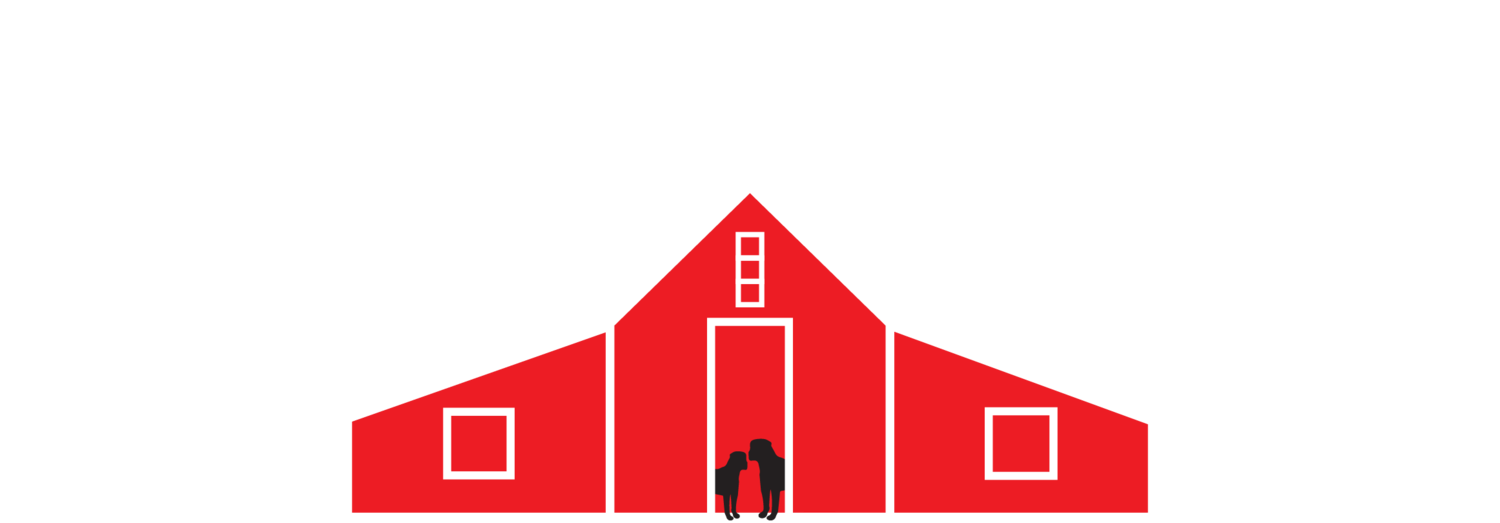 The Bullpen Way Station & Sanctuary