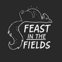 Feast In The Fields
