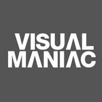 Visual Maniac