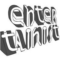 Entertainist