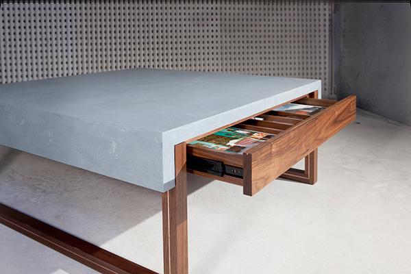 Luna-by-phillips-design-studio-04.jpg