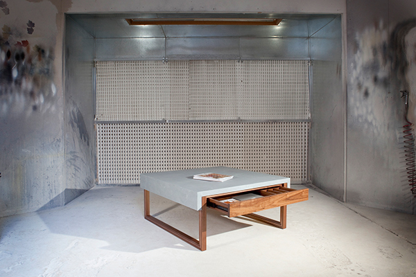 Luna-by-phillips-design-studio-05.jpg