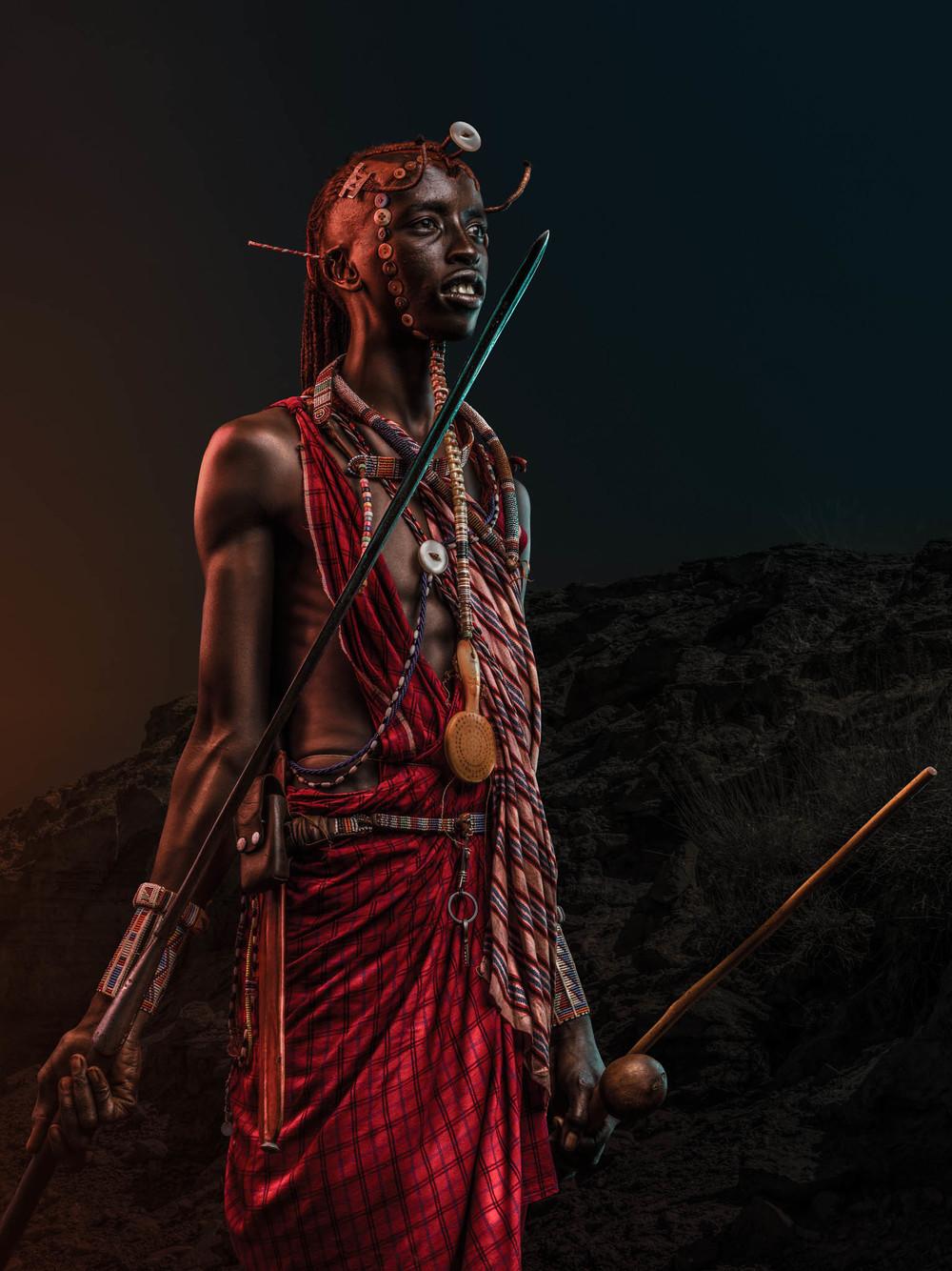 Maasai-Moran4.jpg