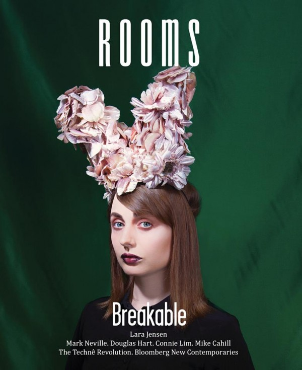 ROOMS 15