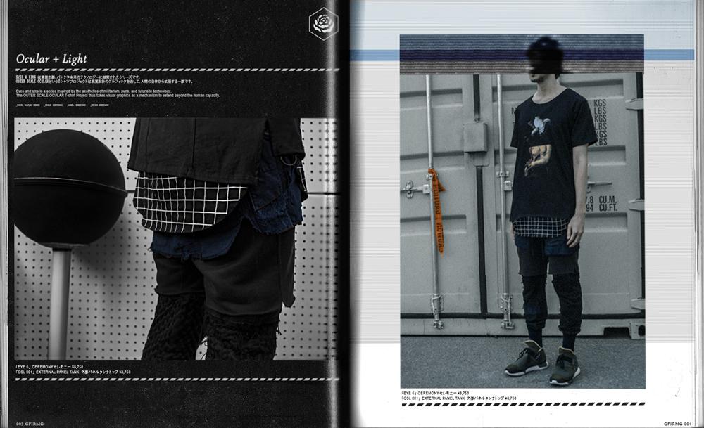 GFIRMG-Hi-Tech-Lo-Tech-Style-Magazine_Pages_3+4.jpg