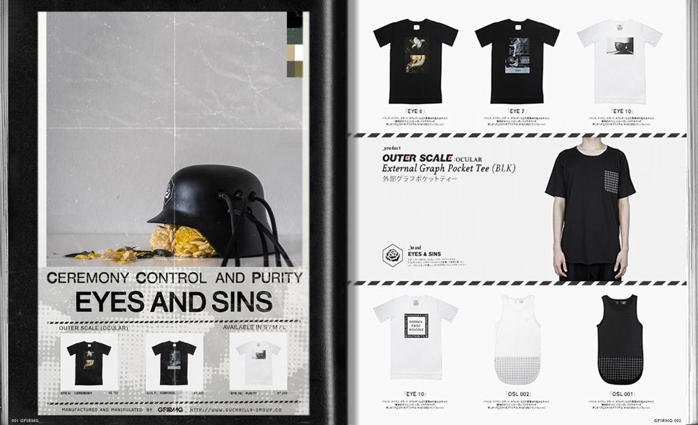 GFIRMG-Hi-Tech-Lo-Tech-Style-Magazine_Pages_1+2.jpg