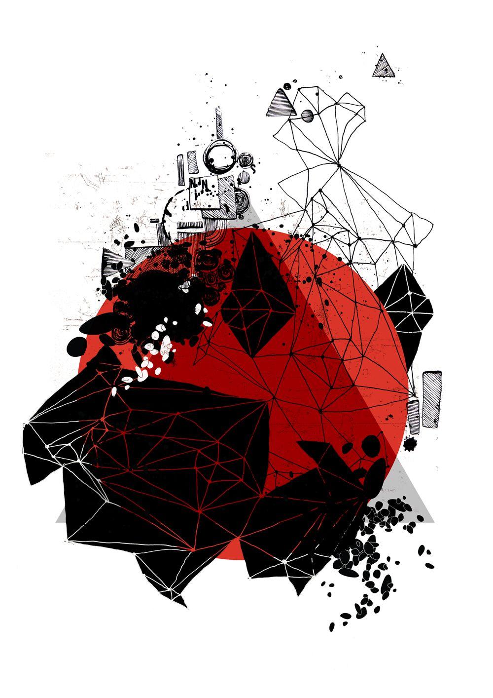 Bruno-Santinho-forage-press-rooms-magazine.jpg